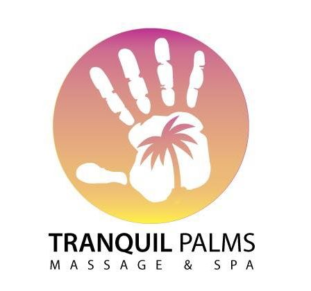 Tranquil Palms Massage & Spa